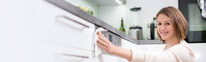 hiring a housekeeper do i need a housekeeper hc bespoke staff