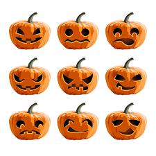 cute jack o lantern clipart halloween vector designs vector graphics and halloween wallpapers