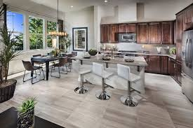 home design stores wellington design from kb homes design studios images floor tile designs for