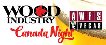 Woodworking Magazine Canada by Canada Night Planned For July 19 At Awfs Fair 2017 Woodworking