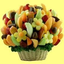 fruit in a basket fruit in a basket closed florists 1300 e st ste 104