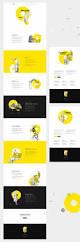 Showcase Design Best 10 Showcase Design Ideas On Pinterest Bag Store Display