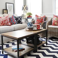 Designer Pillows Interior Design The Power Of Pillows Pink Peppermint Design