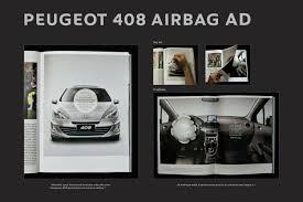 peugeot 408 used car peugeot 408