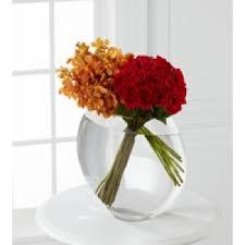 thanksgiving flowers san diego ca 92115 florist the flower