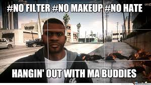 Funny Memes Online - what would be the funniest gta meme you have seen online gta v