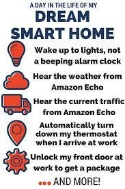 best 25 diy home automation ideas on pinterest smart house