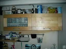 pose meuble haut cuisine meubles haut cuisine ikea ikea element cuisine haut meuble haut