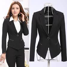 high class suits 2018 new 2015 high class best selling business office suits for