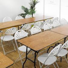 Rent Garden Chairs Furniture Hire Uk Chair Hire U0026 Table Hire In London U0026 The Uk