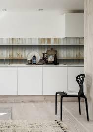 kitchen walls kitchen wall wallpaper shelf