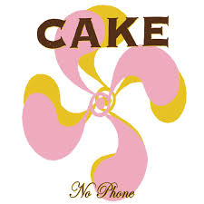 cake pandora
