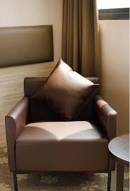 bureau vall馥 agen 72 best 飯店 民宿 商業空間 公共空間 實木家具 訂製沙發家具images