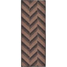 Chevron Kitchen Rug Chevron Kitchen Rugs You Ll Wayfair