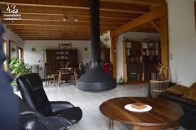 chambre des notaires annonces immobili es annonces immobilières chambre des notaires de la moselle
