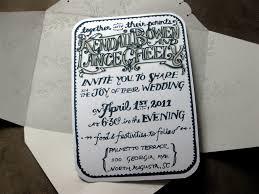 wedding invitation printing wedding invitations printing wedding invitations trends of 2018