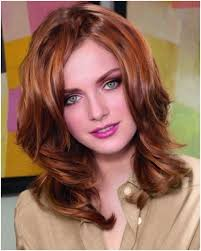 trendy hair colours 2015 trendy hair color mid length haircuts for fine hair popular