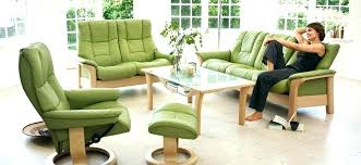 canap stressless occasion canape stressless occasion fair t info