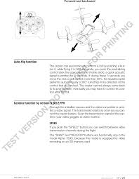 19001200 quadrocopter user manual unbenannt 3 graupner co ltd