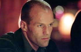 statham haircut top 10 famous celebrities hairstyles for thinning hair men