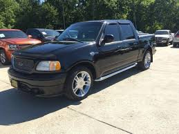 2001 ford f150 harley davidson for sale 2001 ford f 150 harley davidson for sale in cincinnati oh stock