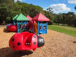 Melb Botanical Gardens by Frankston Botanic Gardens Melbourne