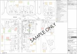 Site Floor Plan by Site Plan Template Basic Lesson Busyproxycom Basic Site Plan