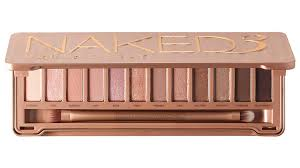 the best eyeshadow palettes of all time according to pinterest