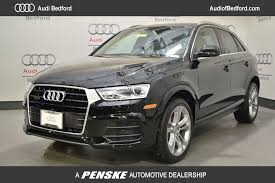 audi dealership ohio used cars serving cleveland lake county oh audi bedford