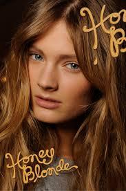 best over the counter hair dye for honey blonde 109 best hair color ideas for summer images on pinterest