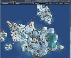 eq2 maps eq2 map issue with maps icons screens inside eq2interface