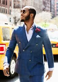 grooms wedding attire 25 dapper gents style inspiration for grooms