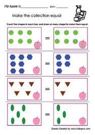 hd wallpapers equal sets worksheets kindergarten rre froecom press