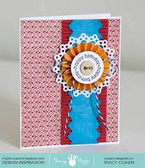 112 best cards images on pinterest cards handmade cards and