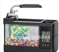 Fish Tank Desk by Pen Usb Memory Stick Picture More Detailed Picture About Usb