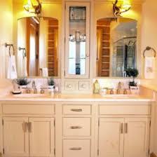 Ideas For Bathroom Cabinets Bathroom Wardrobe Designs Bathroom Design Ideas Bathroom