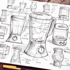 1633 best s k e t c h images on pinterest sketch design product