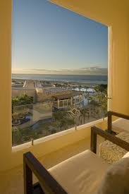 Pueblo Bonito Sunset Beach Executive Suite Floor Plan by 152 Best Hotels U0026 Resorts Images On Pinterest Places Travel And