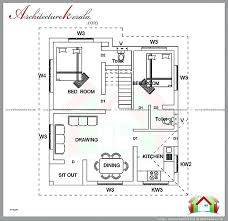 square feet to meters 400 square feet to meters best of house plan in sq ft photos 400 000
