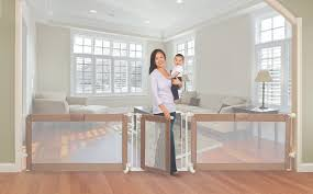 baby proofing your home product ideas and helpful tips