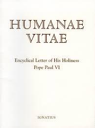 humanae vitae paperback ignatius press