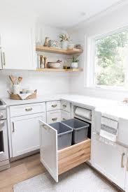 kitchen base cabinets tips kitchen cabinet storage organization ideas driven by decor