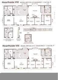 schult homes floor plans candresses interiors furniture ideas pictures gallery of schult homes floor plans
