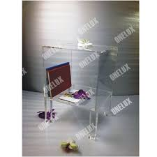 Side Table Designs by Lucite Bedside Table Tiny Side Table Design Wonderful Home