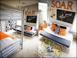 Shared Boys Bedroom Ideas With Boys Bedroom Design Idea Puchatek - Boys shared bedroom ideas