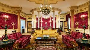 most expensive hotel room in the world the westin excelsior rome official website