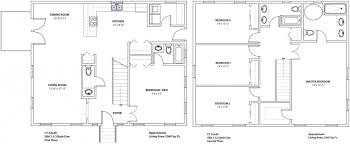 derksen 16 x 32 512 sq ft 1 bedroom factory finished cabin 32x32 house plans studio design gallery best design 32x32 cabin