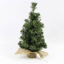 popular mini live trees buy cheap mini live