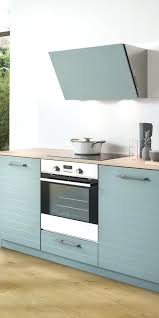 pack electromenager cuisine pack electromenager cuisine vue de la zone cuisson avec le bas four