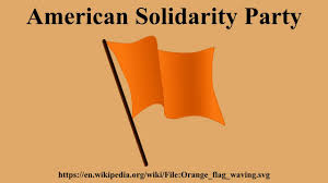 american solidarity party youtube